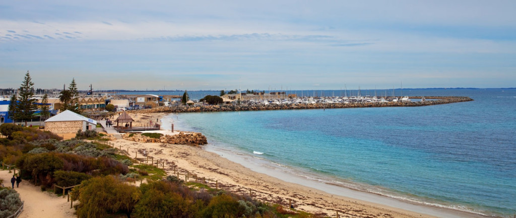 Accommodation Fremantle and Mandurah | Fremantle Western Australia | Short Term Accommodation